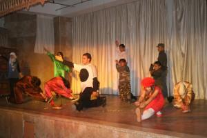 Al Rowaad 1