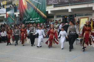 Al Rowaad 2